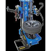 RAVAGLIOLI Reifenmontiergerät G1180.30SLIM Reifenmontiermaschine + Zubehör