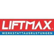 Liftmax